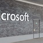 Microsoft's New Service Allows Businesses to Develop Apps Without Coding