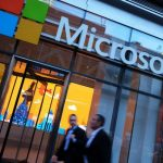 Microsoft tightens Office grip with Skype for Business