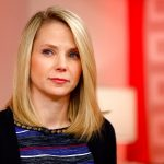 Wall Street thinks Yahoo's 4 big acquisitions could be worth over $1 billion, if split up individually