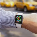 Why some Apple Watch owners don't like the device
