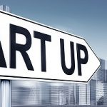 Five CIO tips for working with startups