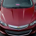 GM and Lyft team up to create self-driving vehicle network
