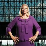 How IBM Innovates