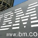 IBM tops Q4 expectations but guidance misses