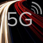 5 Amazing Things You'll Be Able To Do With 5G