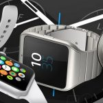 Apple Watch Leads The Way: 12 Million Shipments