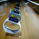 Apple Shipped 11.6 Million Apple Watches Last Year Says IDC