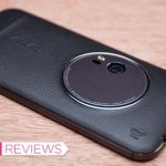 Asus Zenfone Zoom Review  The First Smartphone With A Real Zoom Lens