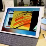 Detachable Tablet Sales Are Taking Off