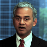 Genpact CEO – Digital Domain Expertise In An Age Of Uber