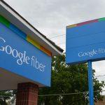 Google Fiber Is Coming To San Francisco