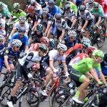 How Pro Cyclists Cheat Using Motorized Bikes