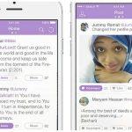 Muslims Seek Safe Haven In Tutlub Social Network