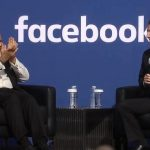 Why India Snubbed Facebook's Free Internet Offer