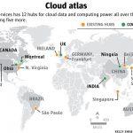 Amazon's Cloud-Computing Business Turns 10, Transforms Tech