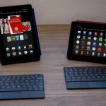 Amazon To Restore Encryption To Fire Tablets After Complaints