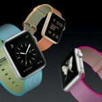 Apple Watch Starting Price Slashed To $299