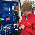 ExxonMobil Lets You Buy Gas Using Apple Pay At The Pump