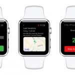 Lookout's New Apple Watch App Will Help You Find Your Lost iPhone