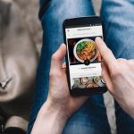 Uber Wants To Eat Up More Of Your Wallet With Its New Meal Delivery App