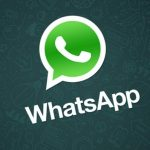 WhatsApp Faces Standoff With Feds Over Its Message Encryption