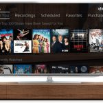 Amazon.com Starts Selling Comcast Xfinity TV, Internet Service