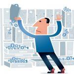 Gartner warns of approaching apocalypse for IoT data management