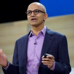 How Microsoft Is Rethinking The Way It Sells