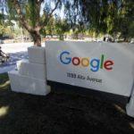 Google to encourage employee startups