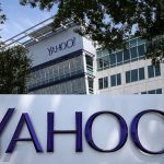 Why So Many Companies Are Interested in Buying Yahoo