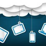 Box Customers Can Tap Into Amazon, IBM Storage Overseas