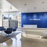 IBM puts Watson to work on cancer with new patient-advisor tool