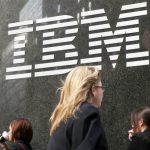 IBM plots course for Watson and Truven in value-based care