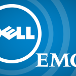 Dell plus EMC has a name: Dell Technologies