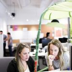Zendesk hires former Gap CIO to help it reach $1B revenue goal