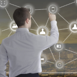 Why the CIO needs to integrate more with the CMO and CFO