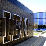 IBM Expands Reach of Data Science and Machine Learning