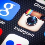 Instagram takes aim at Snapchat after overtaking Twitter