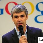 Google Prevails as Jury Rebuffs Oracle in Code Copyright Case