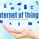 How the internet of things is revolutionizing retail