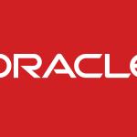 Fujitsu and Oracle Team Up to Drive Cloud Computing