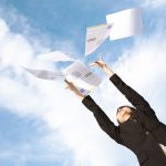 5 tips on negotiating a cloud agreement