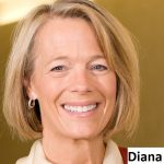 Workday's First Ever CIO Is A Product-Centric Driver Of The Future Of Work