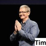 Tim Cook's next five years as Apple CEO will be different from his first