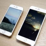 Apple could launch an iPhone with curved screen