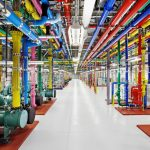 Google says its databases are enterprise ready