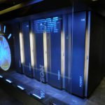 IBM, MIT form research lab to spur development of smarter AI
