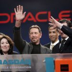 This is how Oracle lured top-flight programmers away from Amazon and Microsoft to build its next big thing