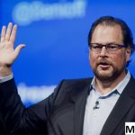 Salesforce Rules Out a Bid for Twitter