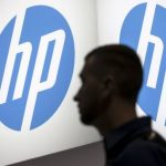 HP to cut up to 4,000 jobs in next three years